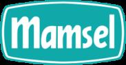 mamsel_logo